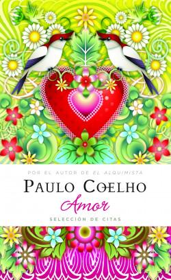 11776_1_amor_coelho.jpg