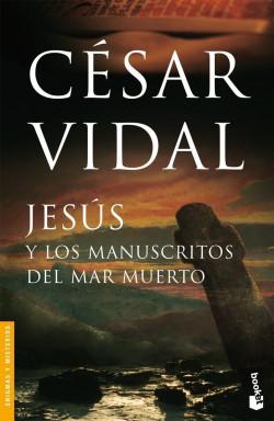portada_jesus-y-los-manuscritos-del-mar-muerto_cesar-vidal_201505260937.jpg