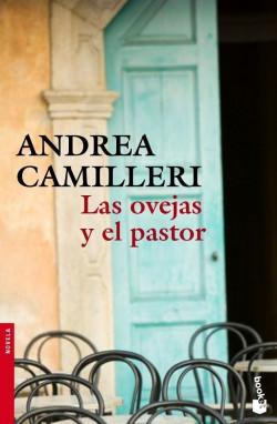 portada_las-ovejas-y-el-pastor_andrea-camilleri_201505261222.jpg