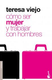 11828_1_Como_ser_mujer_trabajar.jpg