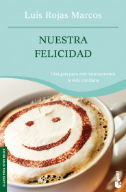 11917_1_Nuestrafelicidad.jpg
