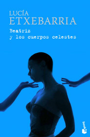 Beatriz y los cuerpos celestes