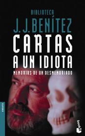 portada_cartas-a-un-idiota_j-j-benitez_201505211326.jpg