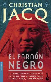 portada_el-faraon-negro_christian-jacq_201505260953.jpg