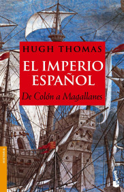 portada_el-imperio-espanol_hugh-thomas_201505211320.jpg