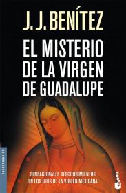 portada_el-misterio-de-la-virgen-de-guadalupe-nf_j-j-benitez_201505211327.jpg