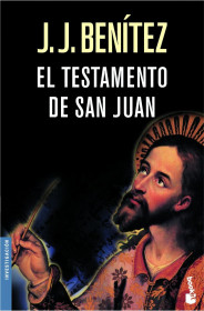 portada_el-testamento-de-san-juan_j-j-benitez_201505211326.jpg