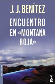 portada_encuentro-en-montana-roja_j-j-benitez_201505211326.jpg
