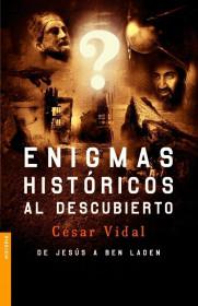 portada_enigmas-historicos-al-descubierto_cesar-vidal_201505260937.jpg