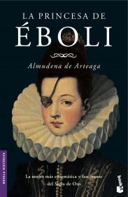 portada_la-princesa-de-eboli_almudena-de-arteaga_201602091028.jpg