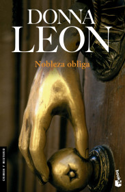 portada_nobleza-obliga_donna-leon_201511091217.jpg