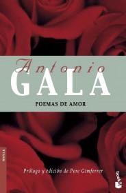 portada_poemas-de-amor_antonio-gala_201505260910.jpg