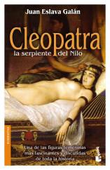 11753_1_Cleopatra.jpg