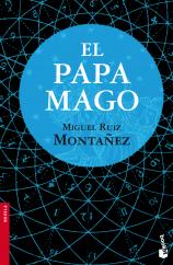 el-papa-mago_9788427035355.png