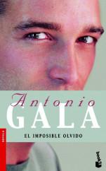 portada_el-imposible-olvido_antonio-gala_201505261227.jpg