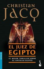 portada_el-juez-de-egipto_christian-jacq_201505260954.jpg