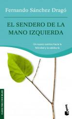 portada_el-sendero-de-la-mano-izquierda_fernando-sanchez-drago_201505261040.jpg