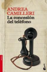 portada_la-concesion-del-telefono_andrea-camilleri_201505261222.jpg