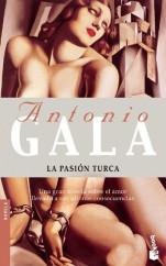 portada_la-pasion-turca_antonio-gala_201505261227.jpg