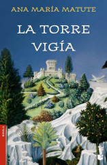 portada_la-torre-vigia_ana-maria-matute_201505261216.jpg