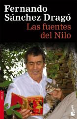 portada_las-fuentes-del-nilo_fernando-sanchez-drago_201505261040.jpg