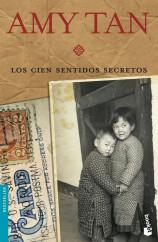 portada_los-cien-sentidos-secretos_amy-tan_201505261215.jpg