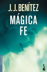portada_magica-fe_j-j-benitez_201505211328.jpg