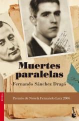 portada_muertes-paralelas_fernando-sanchez-drago_201505261040.jpg