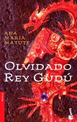 portada_olvidado-rey-gudu_ana-maria-matute_201505261216.jpg