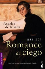 portada_romance-de-ciego_angeles-de-irisarri_201505261214.jpg