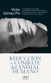 reduccion-y-combate-del-animal-humano_9788434418639.jpg