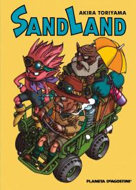 sandland-new-edition_9788416051731.jpg