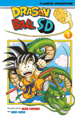 portada_dragon-ball-sd_daruma_201412051333.jpg