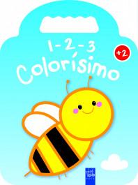 1-2-3-colorisimo-2-abeja_9788408134114.jpg