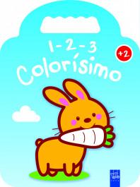 1-2-3-colorisimo-2-conejo_9788408134107.jpg