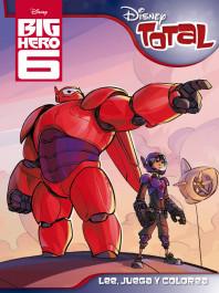 big-hero-6-disney-total_9788499516387.jpg