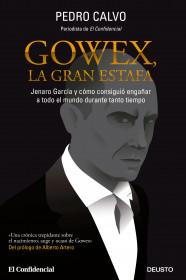 gowex-la-gran-estafa_9788423419340.jpg