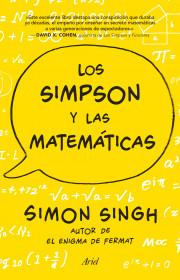 los-simpson-y-las-matematicas_9788434419056.jpg
