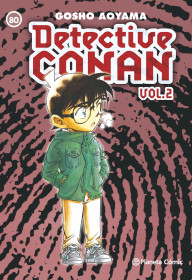portada_detective-conan-ii-n-80_daruma_201501231220.jpg