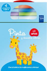 portada_pinta-y-descubre-colores-3-jirafa_yoyo_201412191118.jpg