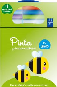 portada_pinta-y-descubre-colores-4-abeja_yoyo_201412191119.jpg