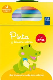 portada_pinta-y-descubre-colores-4-cocodrilo_yoyo_201412191119.jpg