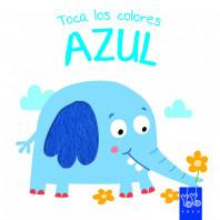 portada_toca-los-colores-azul_yoyo_201502271212.jpg
