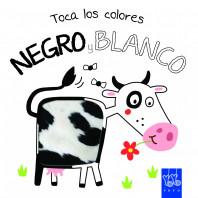 portada_toca-los-colores-negro-y-blanco_yoyo_201502271211.jpg