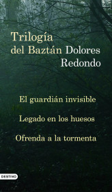trilogia-del-baztan-pack_9788423348800.jpg