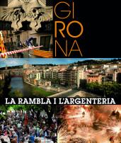 girona-la-rambla-i-l-argenteria_9788416177134.jpg