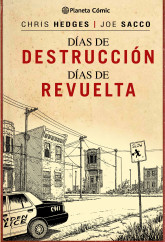 portada_dias-de-destruccion-dias-de-revuelta_joe-sacco_201503111530.jpg