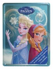portada_frozen-caja-metalica_disney_201506041656.jpg