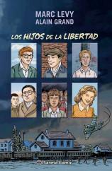 portada_los-hijos-de-la-libertad_marc-levy_201502161336.jpg
