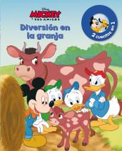 portada_mickey-diversion-en-la-granja-y-un-nuevo-amigo_editorial-planeta-s-a_201503271255.jpg